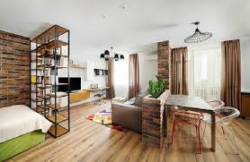 how to make the most of a studio apartment make the most of your studio apartment ohmyapartment