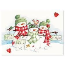 christmas card sale card sale current catalog