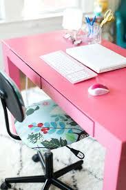pink desk accessories u2013 winterwarmer co
