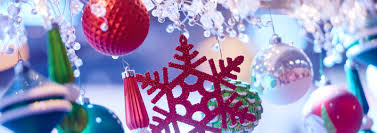 crafts for christmas and stitching sewing u0026 hobbycrafts sec