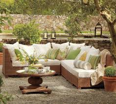 Patio Furniture Best - decor comfortable outdoor cushion covers for outstanding exterior
