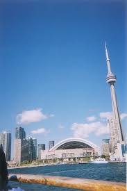 vegan travel in toronto canada vegan world trekker vegan travel