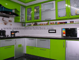 kitchen modular designs modular kitchen cabinets best of sun modular kitchen wood works