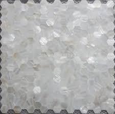 Wholesale Backsplash Tile Kitchen Popular Kitchen Backsplash Tiles Buy Cheap Kitchen Backsplash