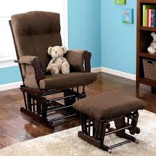 glider and ottoman set for nursery glider and ottoman set for nursery large size of most popular