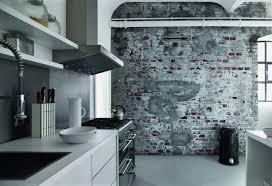 industrial interiors home decor interior design awesome industrial interiors home decor home