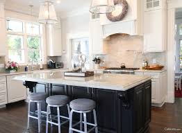 two tone kitchen cabinets and island beautiful two toned kitchen buy kitchen cabinets kitchen