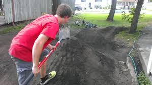 Backyard Bmx Dirt Jumps Nebraska Dirt Jumps Midwest Bmx Forums Message Boards