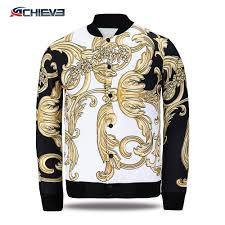 motocross jersey design motocross jersey printing motocross jersey printing suppliers and