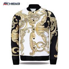 customize motocross jersey motocross jersey printing motocross jersey printing suppliers and