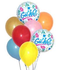 balloon delivery huntsville al send flowers to america flowers across america