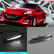 buy mazda car compare prices on mazda 3 kit online shopping buy low price mazda