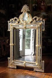 Venetian Mirrored Bedroom Furniture 112 Best Mirror Mirror Images On Pinterest Mirror Mirror