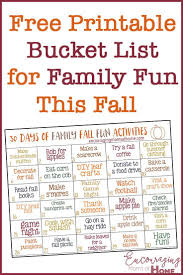 607 best fall fun for kids images on pinterest fall fall crafts