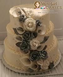 wedding cake places near me wedding cakes cakies
