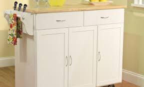 kitchen island with trash bin kitchen island ideas diy door mount