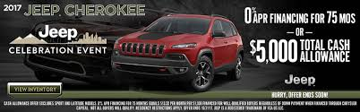 jeep mancari u0027s chrysler dodge jeep ram inc cdjr dealer in oak lawn il