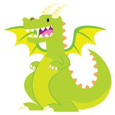 dragons clipart free download clip art free clip art