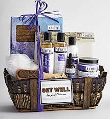 feel better soon gift basket get well gift baskets gift baskets food gift 1800baskets