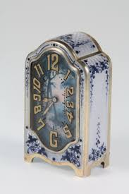 Zenith Bedroom Furniture 71 Best Beswick Potters England Images On Pinterest Digital