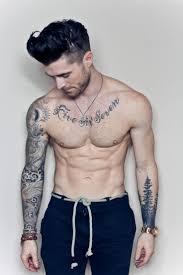 25 best tattoo pierna hombre ideas on pinterest tatuajes pierna