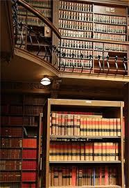 Bookshelf Background Image Laeacco 5x7ft Vinyl Backdrop Photography Background Bookshelf Law