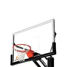 black friday basketball hoop goalrilla basketball goals and hoops basketball goal store