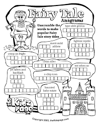 fun printables for kids coloring home