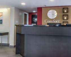 Comfort Inn Promotions Comfort Inn Thunder Bay Lowest Prices Promotions Reviews Last
