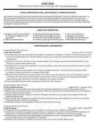 Expert Witness Resume Example by 16 Best Expert Oil U0026 Gas Resume Samples Images On Pinterest