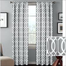 Chevron Style Curtains Chevron Style Curtains View In Gallery Living Room Chevron