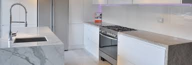 contact us modern kitchen designs kitchen renovations in sydney