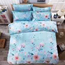 Penguin Comforter Sets Online Get Cheap Panda Bedding Twin Aliexpress Com Alibaba Group