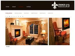 Websites For Interior Designers by 26 Best Interior Design And Decoration Websites For Your Inspiration