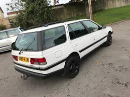 peugeot 405 td estate in southampton hampshire gumtree