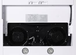 euromaid rsfr8s retractable rangehood appliances online