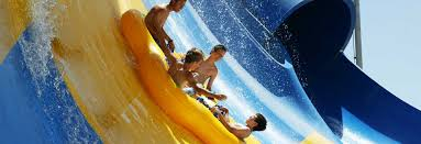 water parks in houston summer family fun activities