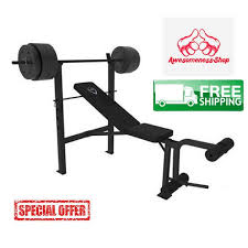 Weider 215 Bench 11 Best Home Exercise Equipment Gym Images On Pinterest Exercise