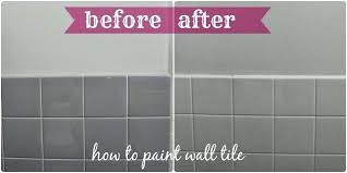 bathroom tile and paint ideas bathroom tile paint colours bathroom paint colors with white tile