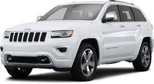 2016 jeep cherokee sport white jeep grand cherokees for sale in burlingame ca
