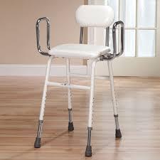 adjustable stool stools with backs kitchen stools easy comforts