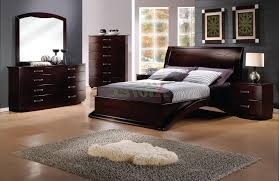 Bedroom Furniture Sets Black Bedroom Master Bedroom Furniture Sets Cool Beds For Adults Cool