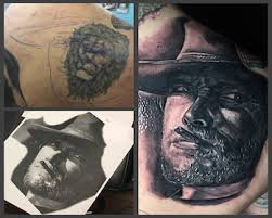 cover up tattoos things you should know beforehand inked magazine