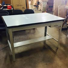 Used Drafting Table For Sale Used Drafting Tables Arthur P O Hara