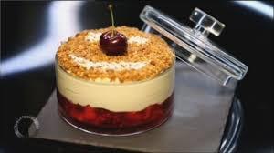 recette de cuisine de christophe michalak cheese cake recette de christophe michalak dans la peau d un chef