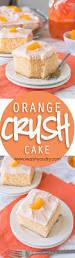 best 25 orange crush drink ideas on pinterest orange crush cake