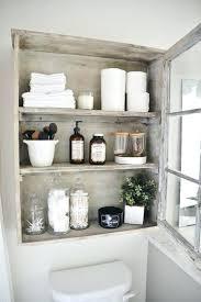 bathroom shelf ideas pinterest diy shelving ideas pinterest leather hanging strap shelf