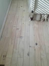 Laminate Wood Flooring Cutter Diy Plank Floors Cut Plywood Into 4