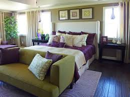 Green Master Bedroom by Green And Purple Bedroom 121 Best Interior Purple U0026 Green Images