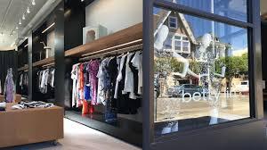 Home Design Store San Francisco Racked Sf